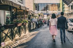 made_in_italy_web-it_girolamo_monteleone_photographer_rome__girolamomonteleone-com__from_cina_%e5%9c%a8%e6%84%8f%e5%a4%a7%e5%88%a9_jackie__joy_2016ottobre041733524691