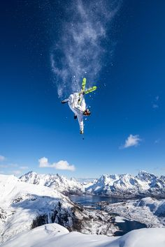 See them soar! Andermatt, Val D'isère, St Moritz, Image Categories, Wanderlust, Adventure Photography, Swiss Alps, Greatest Adventure, Red Bull