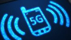 Airtel Huawei conduct 5G network trial achieve throughput of 3Gbps