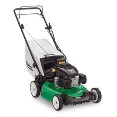 10734 Lawn Boy Mower