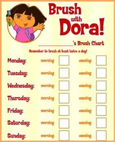dora's valentine adventure game