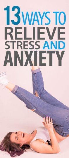 13 Effective Ways On How To Relieve Stress And Anxiety. If you have found yourself lying awake at night due to stress, you are. Coping With Stress, Dealing With Stress, How To Relieve Stress, Reduce Stress, Improve Mental Health, Mental Health Quotes, Mental Health Awareness, Deal With Anxiety, Anxiety Tips
