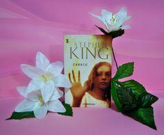 RESEÑA: CARRIE DE STEPHEN KING Foto by Irune