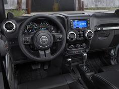 "Dashboard Jeep Wrangler Unlimited ""Call of Duty: MW3"" (JK) '2011 Jeep Wrangler 2012, Black Jeep Wrangler, Jeep Wrangler Interior, Jeep Wrangler Sahara, Auto Jeep, Jeep Cars, Jeep Jk, Jeep Truck, Ford Trucks"