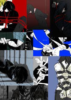 Read Tied up Part 2 from the story ❤️Aizawa❤️ by sleeping-bag-hero (Shota Aizawa) with 838 reads. Hero Academia Characters, My Hero Academia Manga, Anime Characters, Be My Hero, Boko No, Aizawa Shouta, Anime Couples Drawings, Haikyuu Yaoi, Dark Thoughts