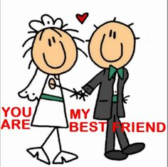 flirting with married men quotes images clip art clip art ideas