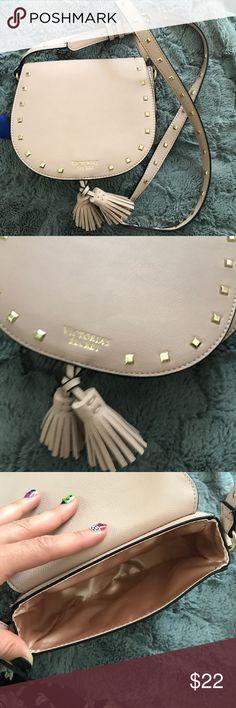Victoria's Secret purse Tiny purse . Victoria's Secret. Never wore! Brand new. Victoria's Secret Bags Shoulder Bags