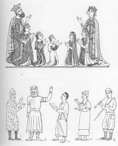 Армянский форум Вардананк [армяне, политика, история, военное дело] > Торос Рослин