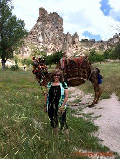 Maria de Jesús Banuelos - TURQUIA Bradley Mountain, Bags, Fashion, Seasons, Handbags, Moda, Fashion Styles, Fashion Illustrations, Bag
