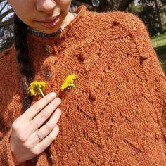 Pullover, Sweaters, Fashion, Knits, Moda, Fashion Styles, Sweater, Fashion Illustrations, Sweatshirts