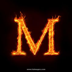 Letter M Discover stock images fire alphabets M stock photos fire alphabets in flame letter M Best Photo Background, Smoke Background, Banner Background Images, Emo Wallpaper, Alphabet Wallpaper, Colorful Wallpaper, M Letter Design, Fire Font, Alphabet Photos