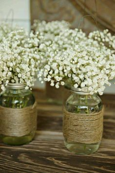 Rustic Wedding Centerpieces Unique to dazzling tips, romantic info number 4466664698 - Brilliant images to form and design a gorgeous and beautiful setting. Delightful rustic wedding centerpieces diy simple pinned on this date 20181214 , Chic Wedding, Wedding Table, Fall Wedding, Dream Wedding, Wedding Ideas, Trendy Wedding, Wedding Backyard, Wedding Planning, Wedding Reception