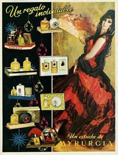 Cisco Kid paper poster wall decoration 1968 Liquor Ad Ronrico Puerto Rican Rum