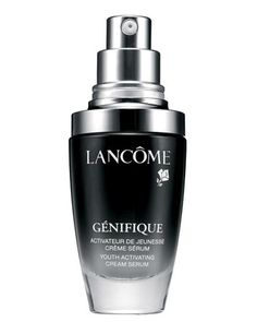 Great makeup starts with great skin... I LIVE by Lancome products and this is one of the many products that I use from them that does wonders on my skin. ♥♥♥♥♥♥♥♥♥