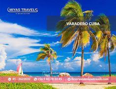 Las mejores vacaciones son las que disfrutas con la comodidad que te brinda tu agencia de viajes, miyas travels te ofrece los mejores paquetes, ofertas y mas. Contactanos ya y planificaremos tus vacaciones. Somos la empresa que te llevara al mejor destino. #tagsforlikes #tags #miyas #travels #tumejordestino #miercoles #turismo #viaja #vive #disfruta #familia #tumundo #facebook #instagram #instagood #instago #faceapp #twitter
