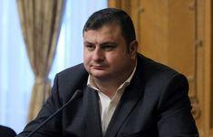 Deputatul gălățean Mitică Marius Mărgărit îl înlocuiește în comisia parlamentară de control al SRI pe deputatul PSD Marian Cucșa, care oc... Margarita, Mariana, Margaritas