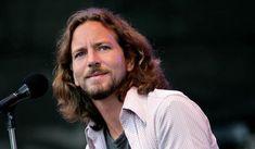 #News // Eddie Vedder sorprende en el Récord Store Day