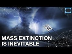 Why The Next Mass Extinction May Already Be Here There have been 5 mass extinctions on earth so far and many indicators show us that we may be in the throes of a 6th mass extinction now! Sources:National Health Statistics Reports Mass Extinctions Big Five Mass Extinction Events Accelerated Modern Human - Induced Species Losses: Entering the Sixth Mass Extinction Will Humans Survive the Sixth Great Extinction? By: TestTube Plus.