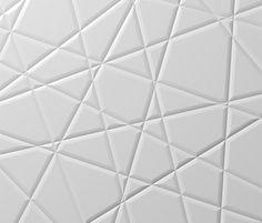 Akzentpaneele ProfiLine-StoneslikeStones