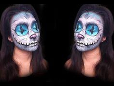 face painting stregatto - Cerca con Google
