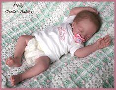 Dit item is niet beschikbaar Reborn Babypuppen, Reborn Doll Kits, Reborn Babies, Wiedergeborene Babys, Newborn Baby Dolls, Super Deal, Vinyl Dolls, Full Body, Etsy