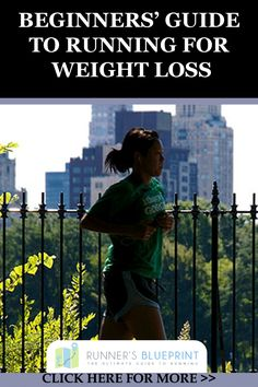Learn how to lose weight the right & safe way. These 9 Weight loss  running rules are key. READ HERE: http://www.runnersblueprint.com/9-weight-loss-rules-for-runners/ #RunningWeightLoss #RunningFatLoss #RunningBeginner