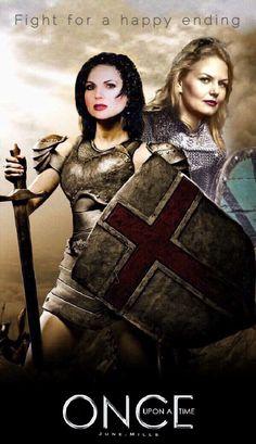The Warrior Princess Warrior Princess, Warrior Girl, Warrior Women, Fantasy Warrior, Fantasy Art, Wolf, Prophetic Art, Armor Of God, Prayer Warrior