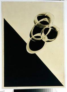 Marianne Brandt, Montage 1, 1924 Weimar Classics Foundation (KK 64/76)
