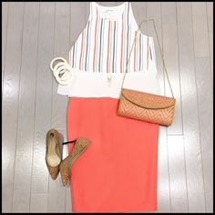 perfect outfit for work then out on a date #date #ootd