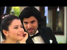 Fatmagul y Kerim - Su Historia 46 - - YouTube