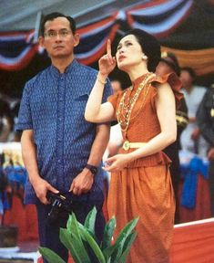 I love king of thailand King Phumipol, King Rama 9, King Of Kings, King Queen, Hm The Queen, Queen Love, King Thailand, Queen Sirikit, Bhumibol Adulyadej