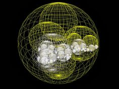 sphere_packing