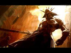 Medieval Knights Wallpaper | Medieval Knights Fantasy Dragons Knight Swords Wallpaper with 1024x768 ...