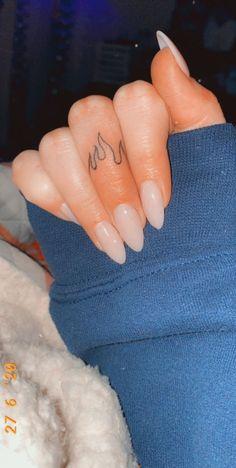 Flame Tattoos, Bff Tattoos, Dainty Tattoos, Dope Tattoos, Pretty Tattoos, Mini Tattoos, Tatoos, Uv Ink Tattoos, Random Tattoos