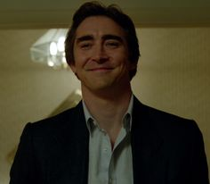My favorite picture of Lee Pace EVER!!!!!!!❤️❤️❤️