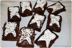 Sweet Tooth Brownies: for Dental Graduation