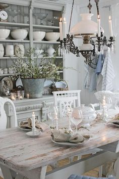 65 Inspirational DIY French Country Decor Ideas - Sufey - 65 Inspirational D . - 65 Inspirational DIY French Country Decor Ideas – Sufey – 65 Inspirational DIY French Country D - French Country Kitchens, French Country Cottage, French Country Style, Modern Country, Cottage Style, Country Cottages, French Chic, Country Rugs, French Country Interiors