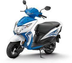 782 Best Honda Motorcycles Images In 2020 Honda Honda