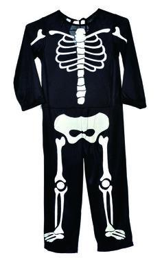 Skeleton Dress  http://www.unadonna.it/mamma/halloween-la-collezione-di-giochi-a-tema-di-imaginarium/51755/