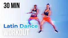 Latin Party, Arthritis Exercises, Fun Workouts, Dance Workouts, Dance Fashion, Lets Dance, Dance Moves, Zumba, Running