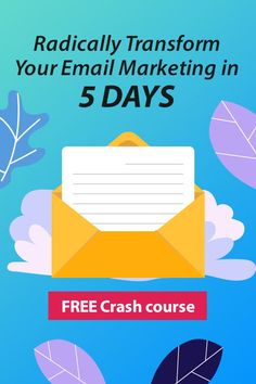 Looking for an easier way to create (and stick to) an email marketing plan? If the idea of putting in place an email marketing strategy for your business sounds complicated, this free challenge will help! You'll discover the right strategy to nail y Email Marketing Strategy, Business Marketing, Content Marketing, Business Tips, Digital Marketing, Affiliate Marketing, Sales Strategy, Business Coaching, Business Travel
