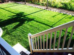 Lush Greenery Backyard. For Sale: 798 S 925 W Lehi UT 84043 MLS#1255599 Dorothy Bell 801-493-9090