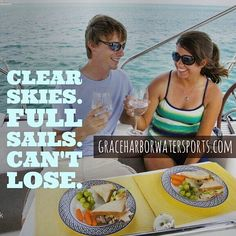 Learn how to cruise this summer with Captain Derrek and I. Now offering all levels of sailing classes in North Carolina and  offshore/advanced classes traveling from Miami FL to North Carolina aboard our 45' sailboat!  http://ift.tt/1SGv85b  #learntosail #couplescruising #asaclass #asa #graceharborwatersports #theliveaboardslogbook #offshore #offshorelife #passagemaking #sailingstagram #sailinginstructor #sailboat #sailors #floridakeys #florida #northcarolina #nc #liveyourlife #riverdunes by…