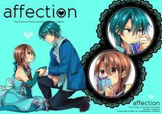 They look so good The Prince Of Tennis, Romance, Anime Ships, Anime Love, Pretty Pictures, Anime Couples, Kawaii, Animation, Manga