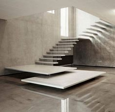 modern staircase.                                                                                                                                                                                 More