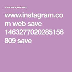 www.instagram.com web save 1463277020285156809 save