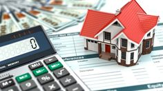 How much does it cost to build a house? We break down the major homebuilding expenses, as well as several common add-ons.