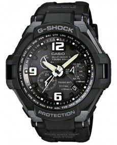 G-SHOCK GW-4000A-1AER
