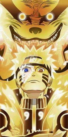 Naruto - New Best Famous Wallpaper