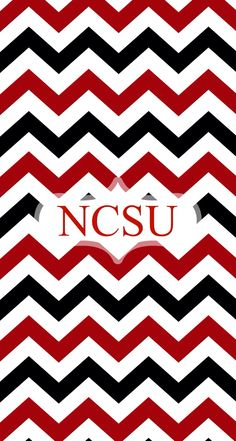 129 Best NC State images